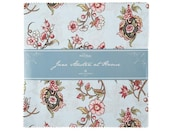 SALE Jane Austen at Home Layer Cake 10 quot Stacker Bundle - Riley Blake Designs - 42 piece Precut Pre cut - Historical - Quilting Cotton Fabric