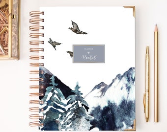 Simply Notebooks