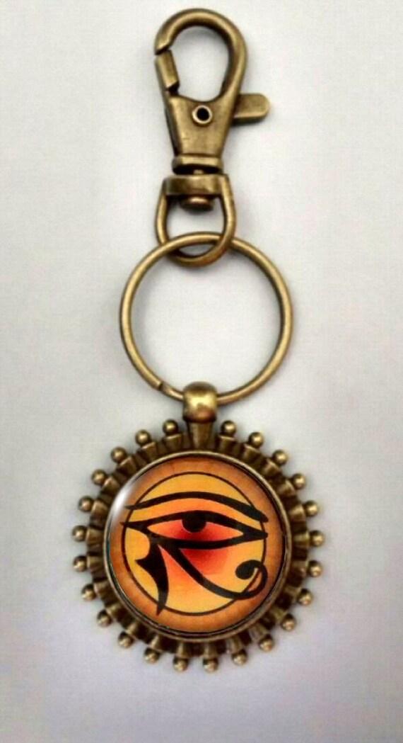 Egyptian Eye of Horus, Eye of Horus Pendant, Eye of Ra Pendant, Ancient  Egyptian Eye of Horus