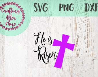 I Love Jesus But I Cuss A Little Svg Religious Svg Quote Etsy