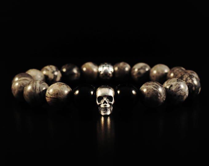 Skull mod.2