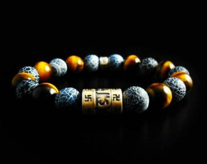 Tibet Mantra mod.16