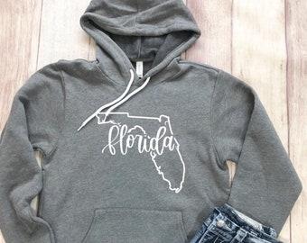 63c69724261f Florida pullover