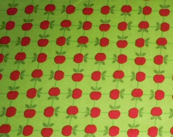 Applejack Flannels by Tim and Beck for Moda #39516 19F 100/% Cotton SALE!!