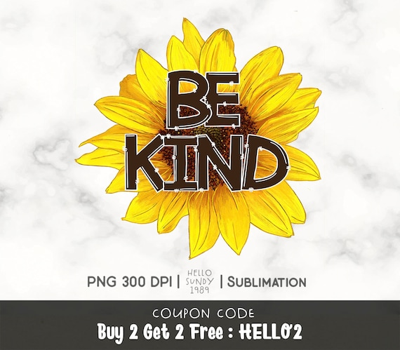 Digital Download Commercial and Personal Use Sublimation Transfers Sunflowers Doodle Alphabet Transparent PNG File