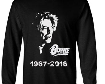9b26dad1 Albert Einstein EMC2 Hashtag Tribute Tee Shirt | Etsy