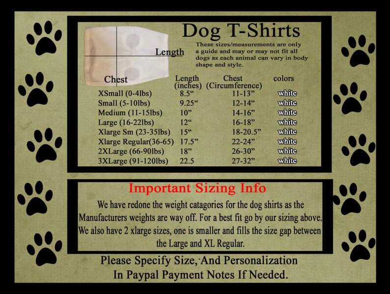 Dog Paw Big Sister Shirt I/'m Going To Be A Big Sister Dog Shirt with dog paws family announcment shirt Big Sister Dog Shirt