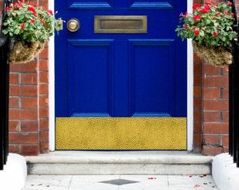Popular Items For Brass Door Kick Plate