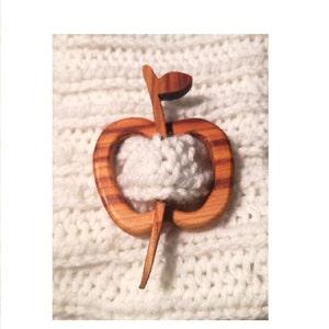 jewlery,animal,australian shepherd dog,eco friendly accessory girl gift pin,brooch Wooden Shawl Pin,Wood brooch,Wood scarf pin,Women gift