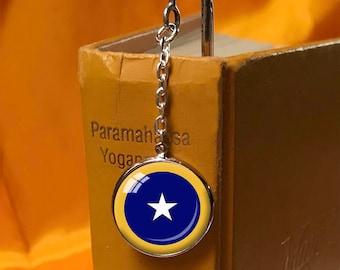 SPIRITUAL EYE BOOKMARK Yogananda Sri Yukteswar Lahiri Mahasaya Babaji Bookmark Paramahansa Yogananda Gift for Yogi Self Realization Kriya