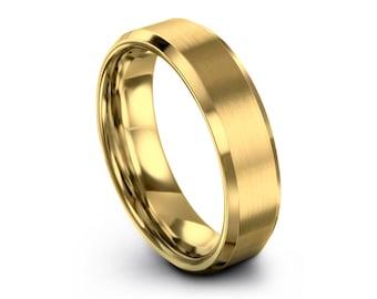 rings for men gold