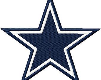 Dallas stars  3048241b5