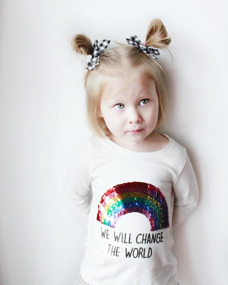 s - Little Girls Hair Bows Pink Baby Girl Heeadband Bows for Pigtails Velvet hair Bows Light Sage Velvet Bow