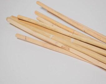 Kooboo BDSM cane