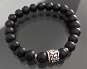 "Unisex bracelet ""Tibetan"""