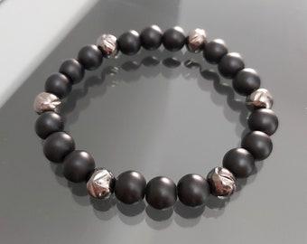 """Unisex bracelet """"The tribal"""""""