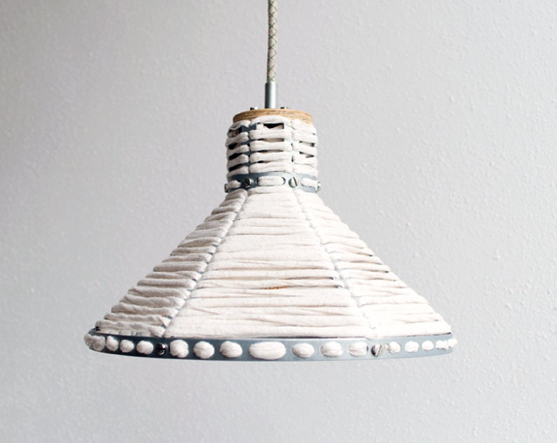 PENDANT LAMP 'WHITE'  lamp  pendant lamp  accessory image 0