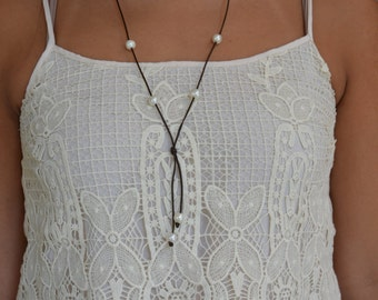 Bailey Aileen Necklace
