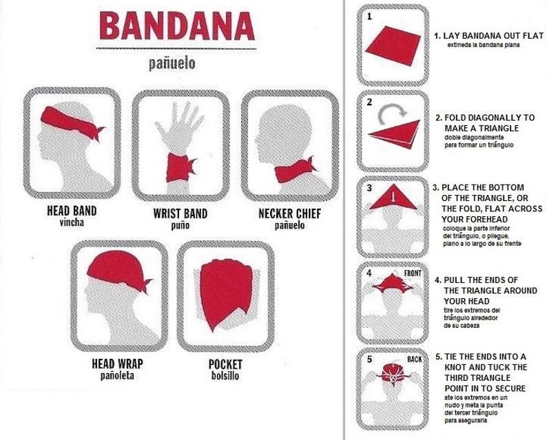 Tie Dye Sunburst Women And Men Bandanas