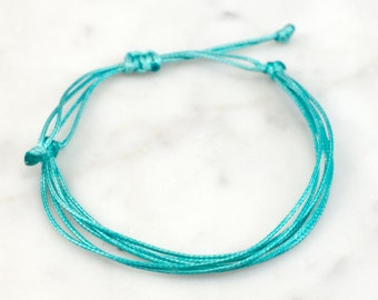 Ovarian Cancer Gifts Etsy