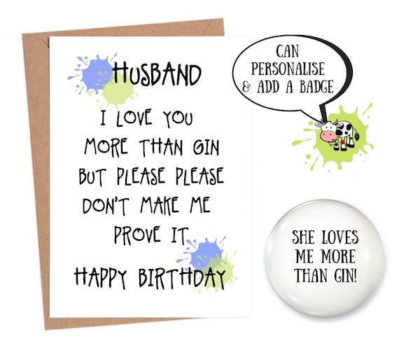 Birthday Card For Husband.Birthday Card Husband Funny Birthday Card Husband Funny Birthday Card Husband Birthday Card Funny Funny Birthday Card Husband