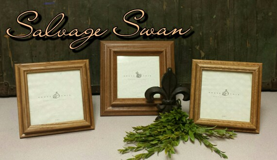 Frames Chalkboards Salvage Swan Antiques