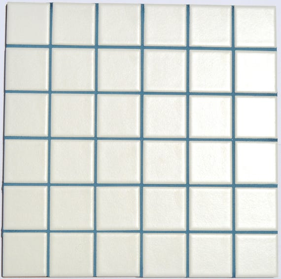 Williamsburg Blue, Unsanded Grout with pigment added  Shipping Included   Tile Grout Colors