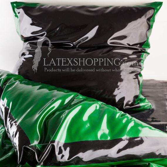 Pillow blanket set   Etsy