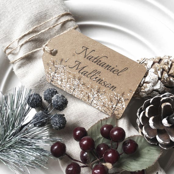 Place Name Card Table Name Card Wedding Seating Plan Cards Etsy