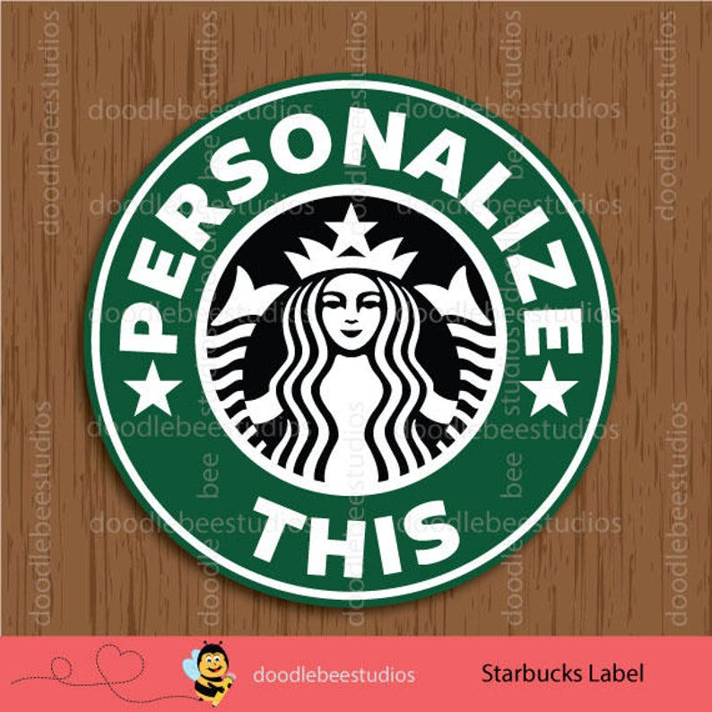 photo regarding Starbucks Printable Application identified as Starbucks Label Printables, Tailored Starbucks Labels, Starbucks Tags, Espresso Labels, Starbucks Labels, Starbucks Want Tags