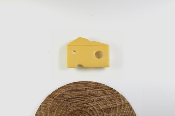 Pin's Fromage