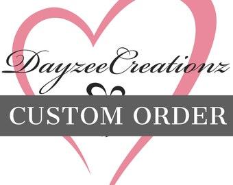 Dayzee Creationz