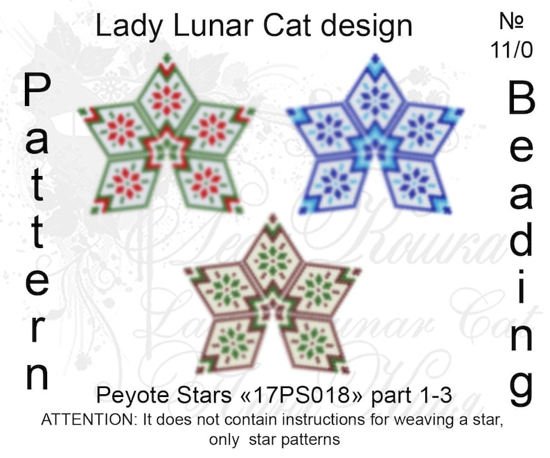 Image De Noel 3d.Christmas Beading Patterns For Ornaments Noel 3d Peyote Star Tutorial Winter Diy Beaded Star Beadwork Pdf Instant Download 17ps018