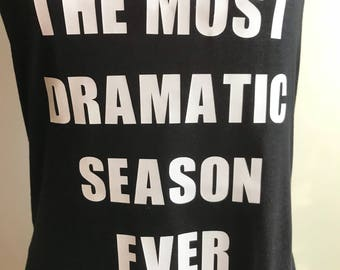 The Bachelor Show, The Most Dramatic Season Ever, Homemade, The Bachelorette Show, The Bachelorette TV Show, Rose Ceremony
