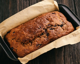 Dill Cheddar Gourmet Beer Bread Mix by Sophisticated Seasonings©