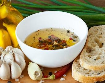 Porchetta Seasoning Rub by Sophisticated Seasonings