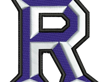 RHS Drive Jacket  Hook Jacket-Embroidered