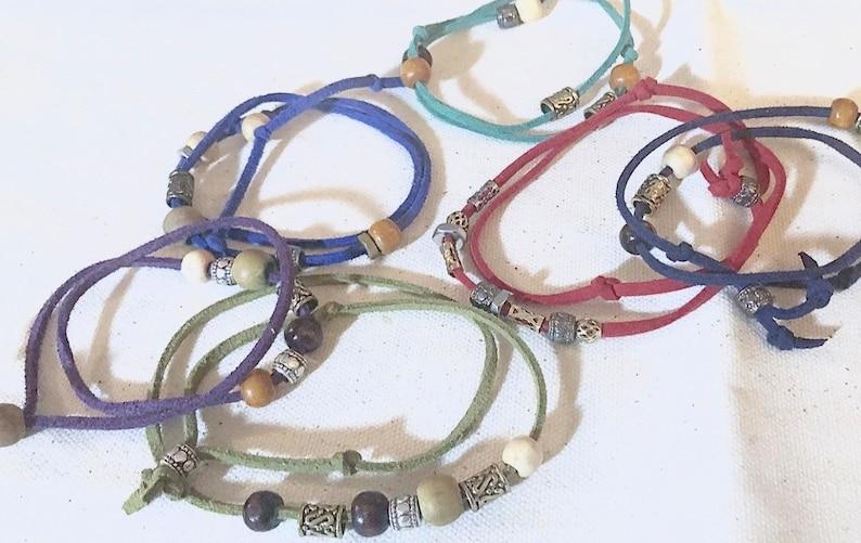handmade vintage new Bundle Lot Women\u2019s Jewelry