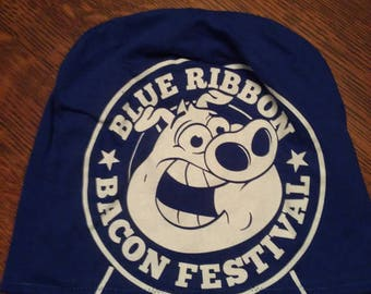 Bacon beanie  4254b307358