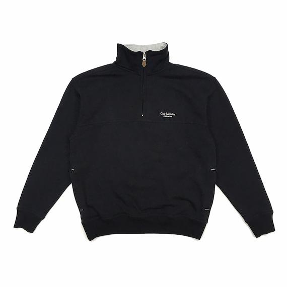 Vintage Guy Laroche Sweater Guy Laroche Sweatshirt