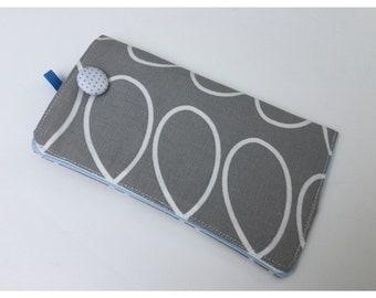Orla Kiely phone case
