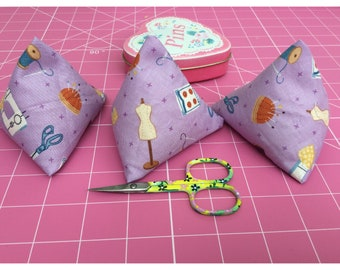 Dressmaking sewing weights