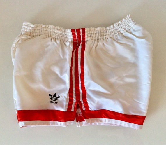 1987 ADIDAS BECKENBAUER NYLON Made in West Germany