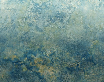 Stonehenge Ombre - DP39420 49 - Northcott - Fabric - Sold by the Half Yard