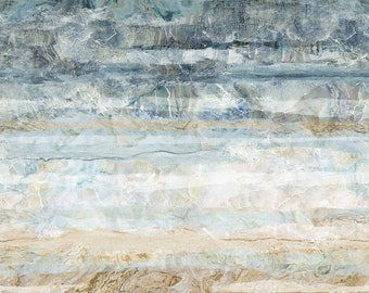 New Dawn - Ombre - DP23922 44 - Northcott - Fabric - Sold by the Half Yard