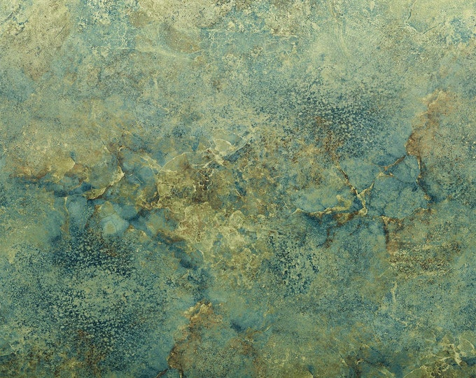 Stonehenge Ombre - DP39420 79 - Northcott - Fabric - Sold by the Half Yard