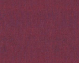 Kaffe Fassett - Shot Cottons - Wine - SCGP103.WINE - Fabric - Sold by the Half Yard & Fat Quarter
