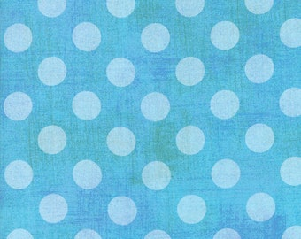 Grunge - Hits The Spot - Blue - 30149 54 - Moda - Fabric - Sold by the Half Yard