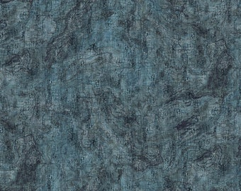 New Dawn - Elephant Texture - DP23927 46 - Northcott - Fabric - Sold by the Half Yard