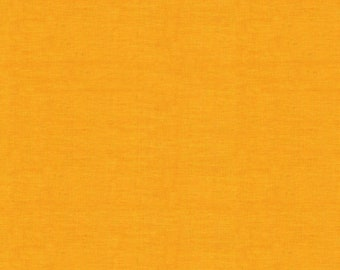 Kaffe Fassett - Shot Cottons - Sunflower - SCGP112.SUNFLOWER - Fabric - By the Yard, Half Yard & Fat Quarter